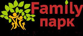 Жилой Комплекс «Family Park»